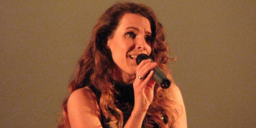 Interview mit Anny Maleyes