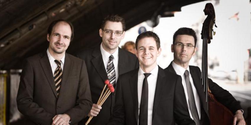 Matthias Strucken mit deiner Partyband Soulbrothers