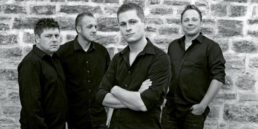 Interview mit der Rock Coverband Ablazed
