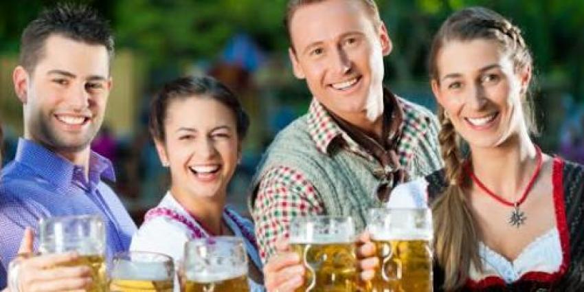 Schlagerparty als Betriebsfeier: Tipps für die Feier mit Volksfest-Flair