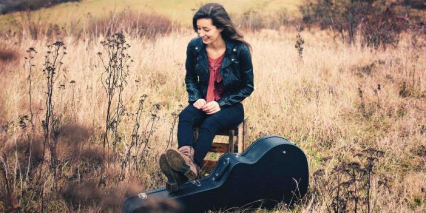 Interview mit der Sängerin Susann Großmann