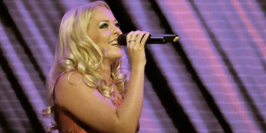 Interview mit der Sängerin Andrea Stjernedal