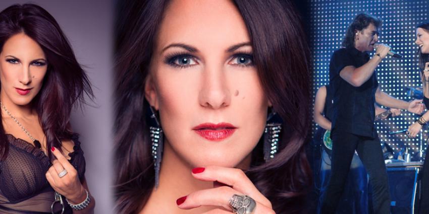 Interview mit der Sängerin Meike Anlauff
