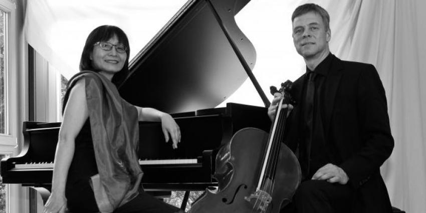 Interview mit dem Cellisten Rolf Herbrechtsmeyer