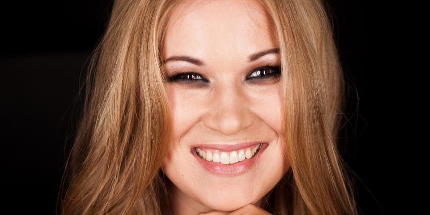 Interview mit der Hochzeitssängerin Karolin Feist