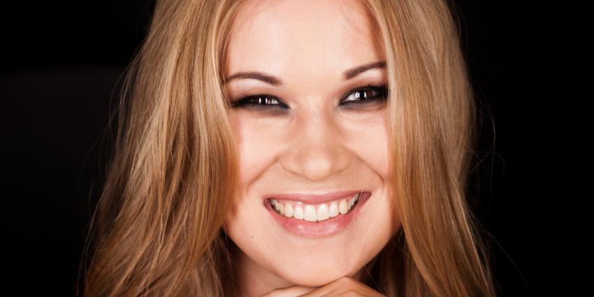 Interview mit Karolin Feist