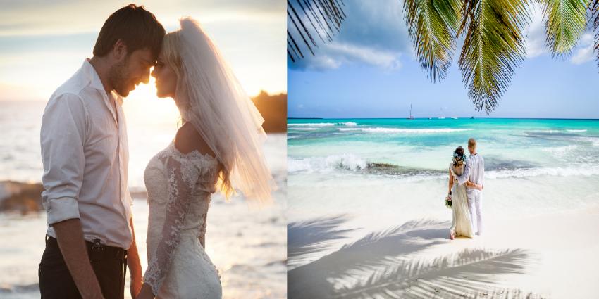 Blitzhochzeit – geht spontan heiraten wirklich?