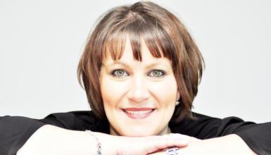 Interview mit Ines Kemna
