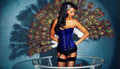 burlesque casino lindau