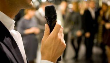 10 Punkte zum Erfolg: So organisieren Sie das perfekte Business Event II
