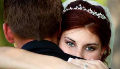"""Irische Hochzeit: Bräuche, Traditionen und das """"Glück der Iren"""""""