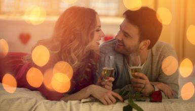 Perfekte Verlobung: Die schönsten Heiratsanträge
