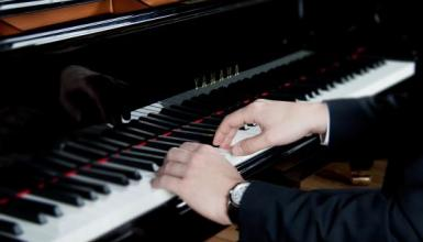 Interview mit Piano Pearls