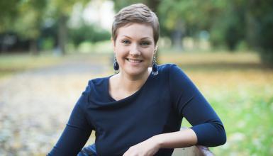 Interview mit Lea Buchtzik