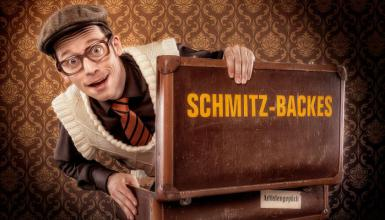 Interview mit Schmitz-Backes