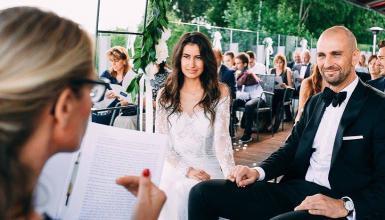 Interview mit Constanze Köpp