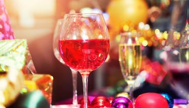 Silvesterparty mit Kindern: Tipps & Tricks für den perfekten Jahreswechsel!