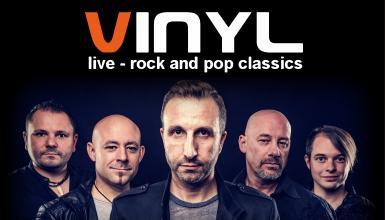 Interview mit Vinyl