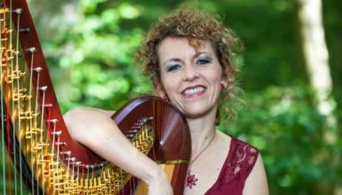 Interview mit Anne Kox-Schindelin