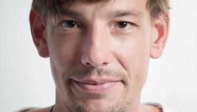 Interview mit Philipp Standera