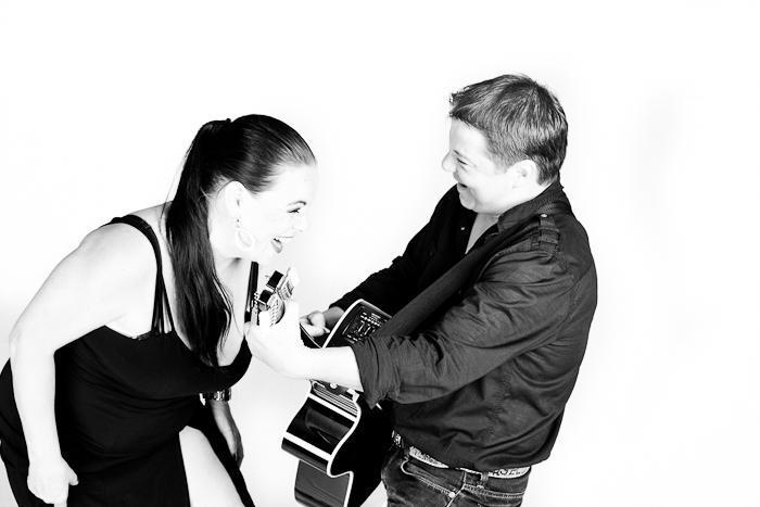 gmixt emotions - Band für Hochzeiten und Partys