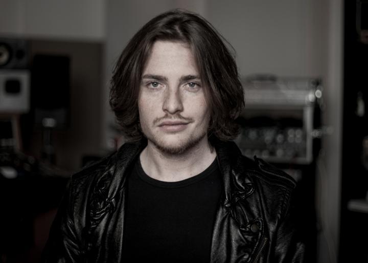 Marcel Galos