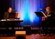 SwingCocktail: ein professionelles Klassik-Ensemble