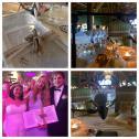 Rednerin Constanze Köpp für Hochzeiten, Trauungen und Zeremonien buchen