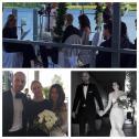 Bei Constanze Köpp steht die Zufriedenheit des Brautpaares im Fokus