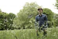 Jody Cooper Natur Wiese Musik