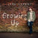 Jody Cooper wand Musik