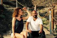 Melarima-Urlaub-sonne-musik-duo-acoustic