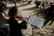 Fine Arts Soloists Künstler der Woche