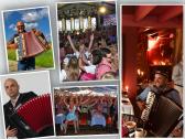Sir-Mac Fest Collage