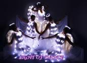 Light of Dance Engel