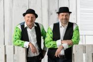 Südlife Duo Titelbild