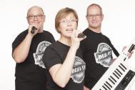 Künstler der Woche: Deja vu mit Keytar