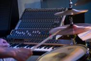 sugar2beat - so GROSSartig kann eine kleine Band sein -
