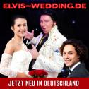 ELVIS live Show