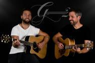 G2 Gitarren Duo