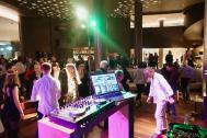 Elbklang - DJ und Live Musiker