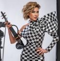 Evgenia Violinistin