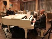 Piano & Co