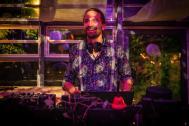 DeinKlang - DJ und Live-Musik im Einklang