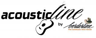 Acousticline