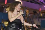 Manuela Scheidt
