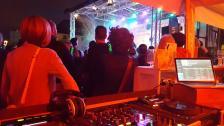 HOCHGEFÜHL DJ Jan Janßen