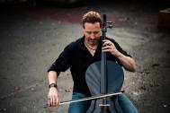Simply Cello