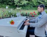 Sandro - Piano Virtuos