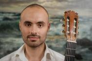 David Klüttig - Gitarrenmusik